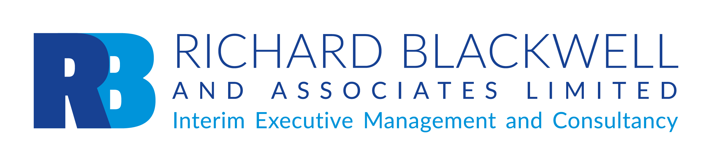 Richard Blackwell and Associates Limited
